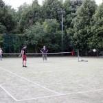 Sportprogram tengo