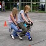 Minicikli