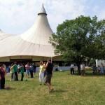 Kamaraerdei Ifjúsági Park